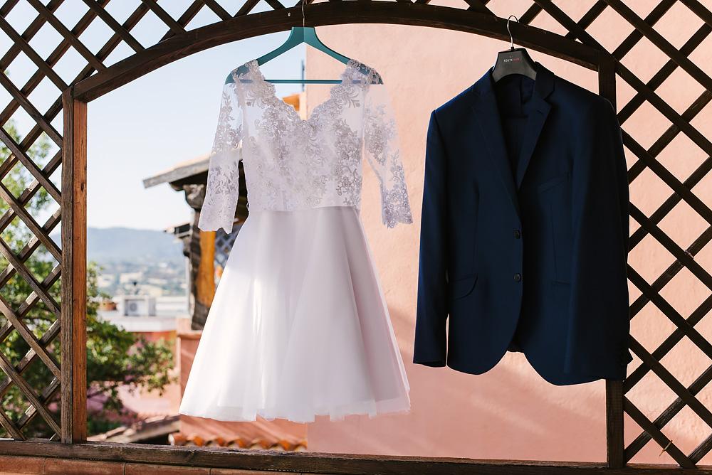 slub-na-sardynii-sardinia-wedding-TiAmoFoto (1)