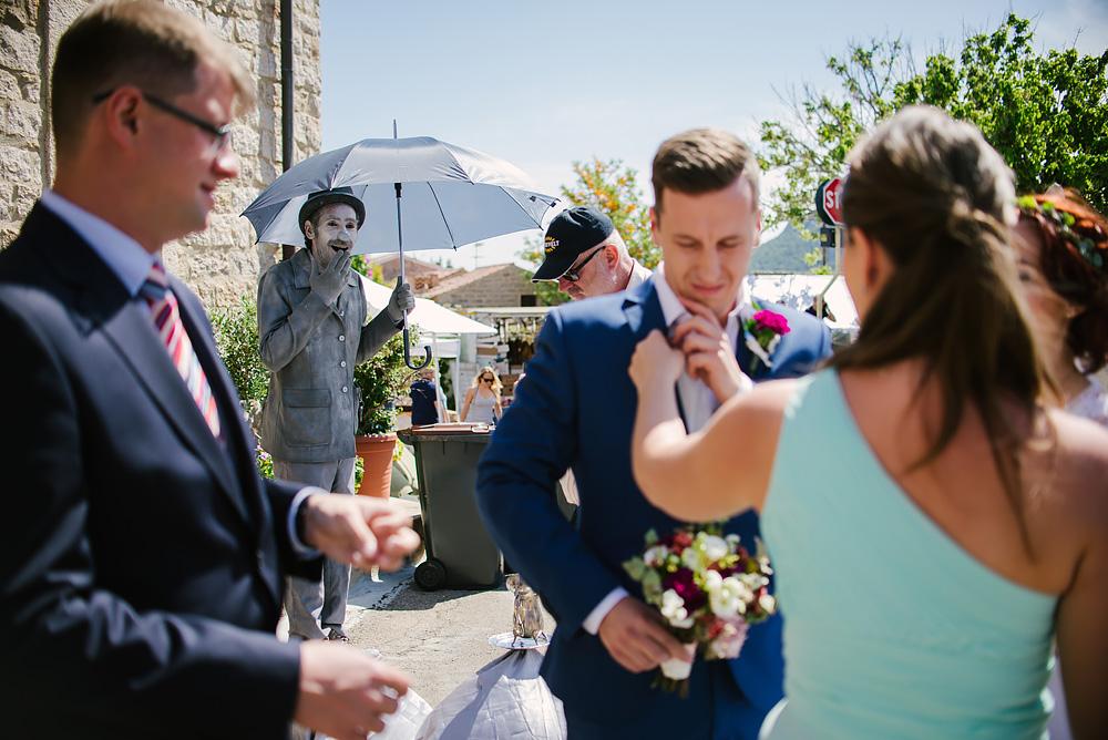 slub-na-sardynii-sardinia-wedding-TiAmoFoto (10)