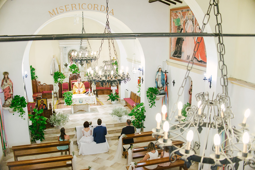 slub-na-sardynii-sardinia-wedding-TiAmoFoto (11)