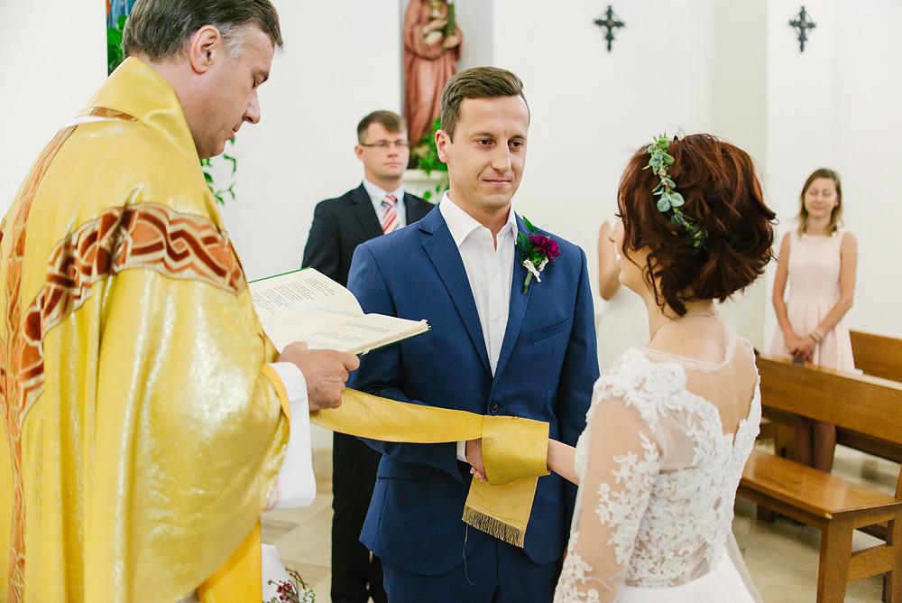 slub-na-sardynii-sardinia-wedding-TiAmoFoto (12)