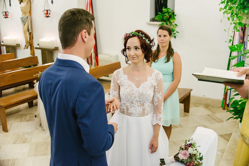 slub-na-sardynii-sardinia-wedding-TiAmoFoto (13)