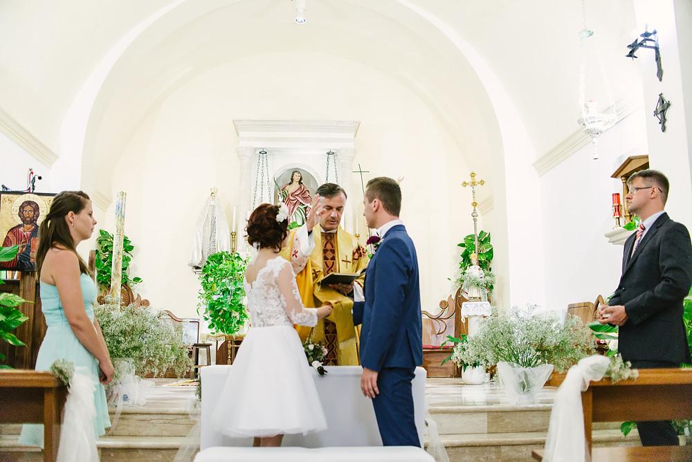 slub-na-sardynii-sardinia-wedding-TiAmoFoto (14)