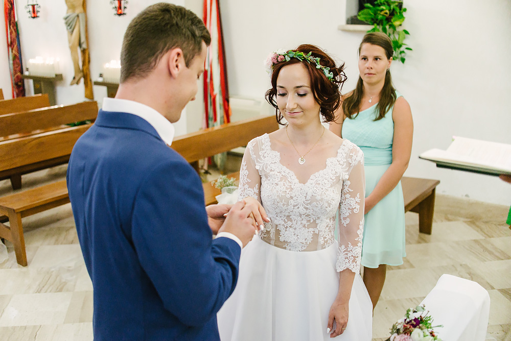 slub-na-sardynii-sardinia-wedding-TiAmoFoto (15)