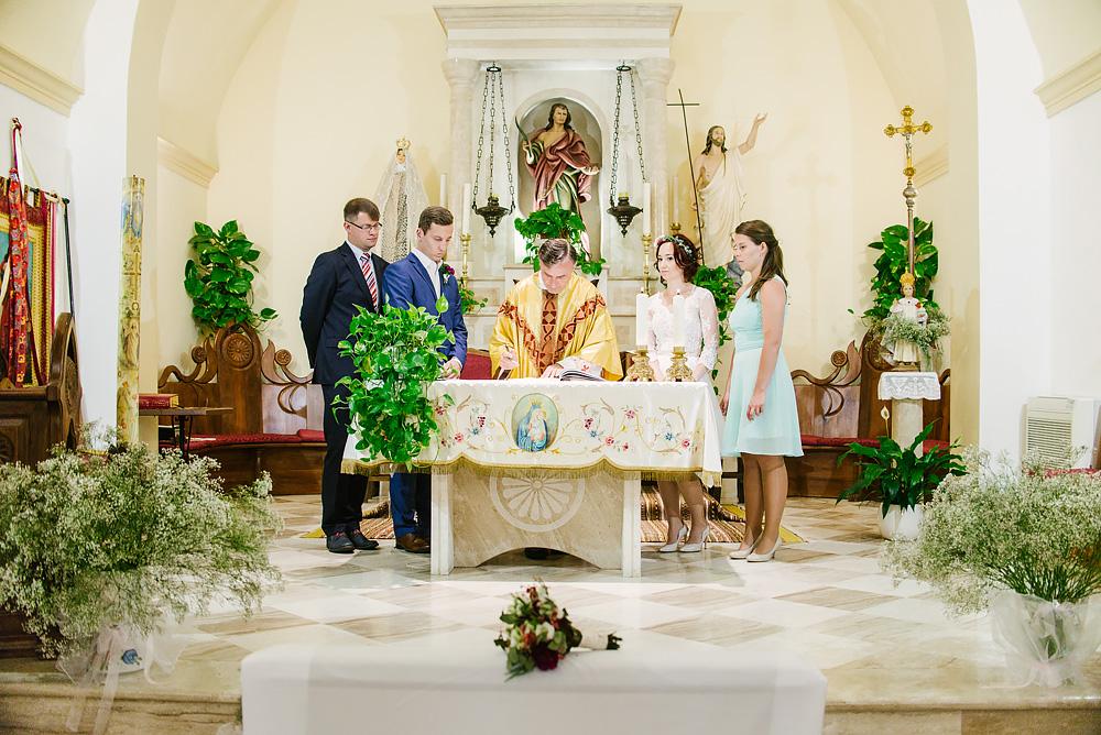 slub-na-sardynii-sardinia-wedding-TiAmoFoto (17)