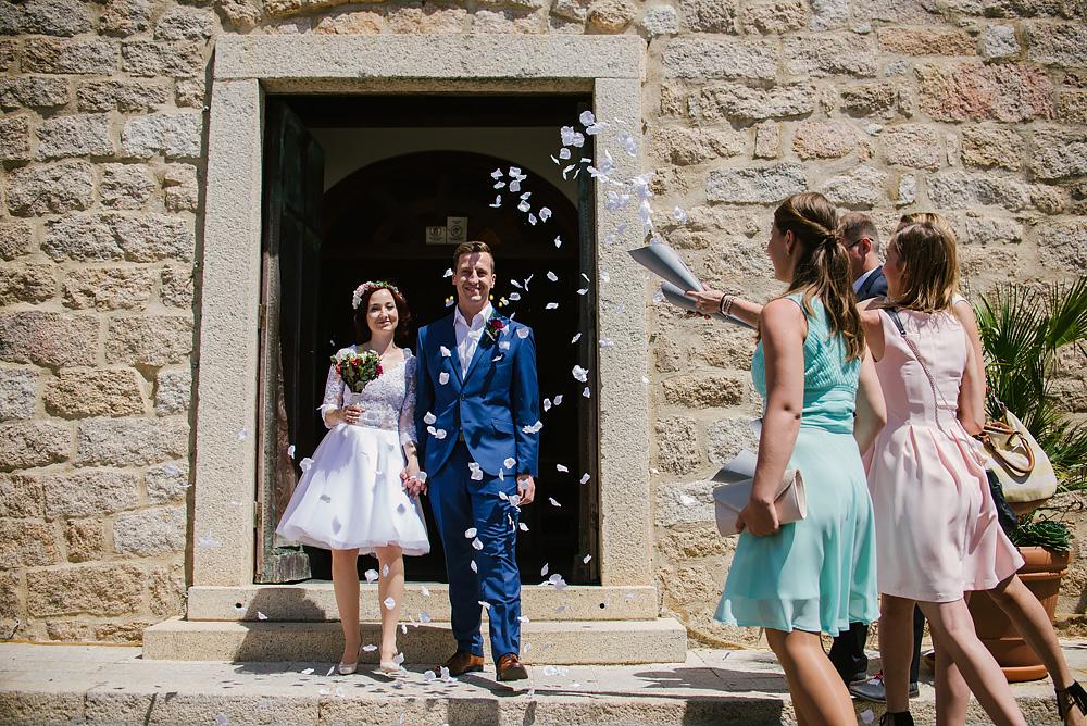 slub-na-sardynii-sardinia-wedding-TiAmoFoto (18)