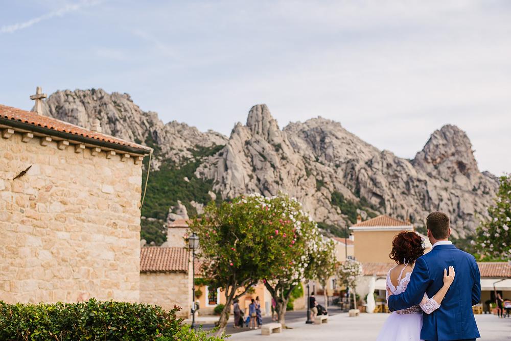 slub-na-sardynii-sardinia-wedding-TiAmoFoto (19)