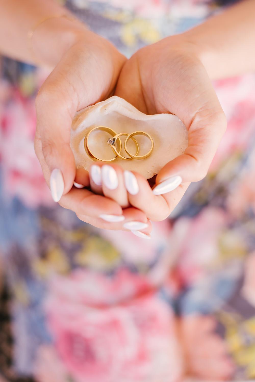 slub-na-sardynii-sardinia-wedding-TiAmoFoto (2)