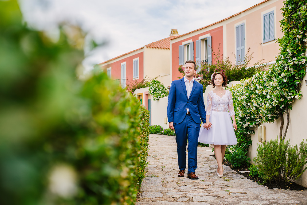 slub-na-sardynii-sardinia-wedding-TiAmoFoto (20)