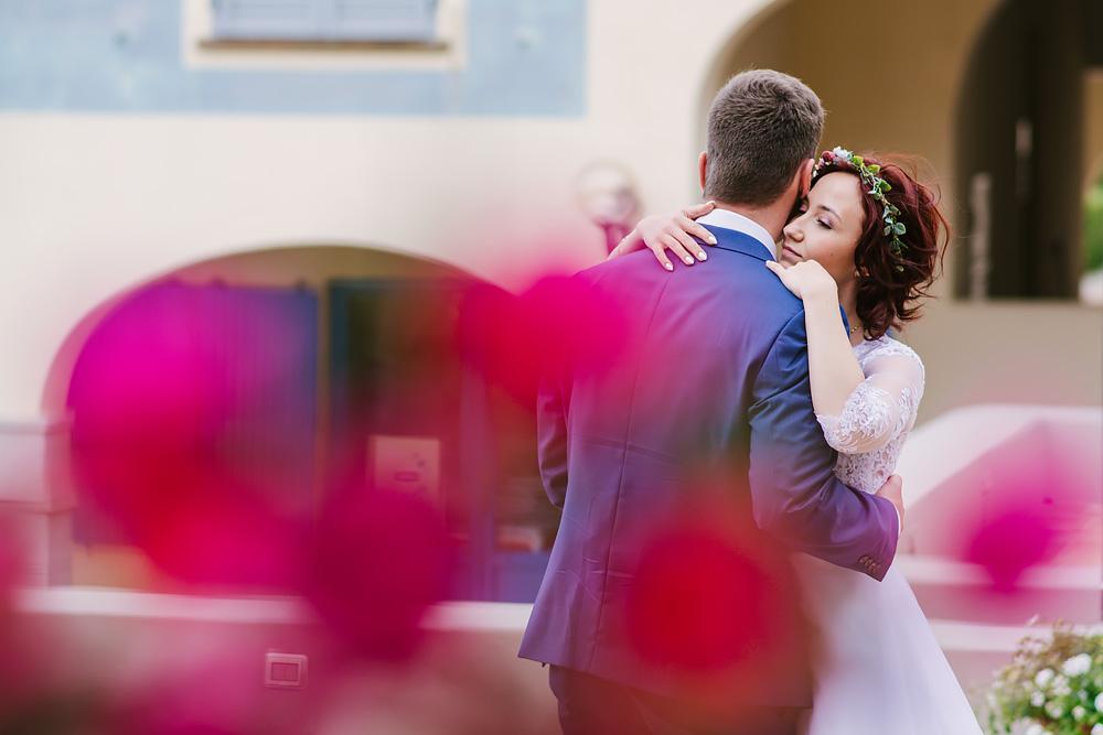slub-na-sardynii-sardinia-wedding-TiAmoFoto (21)