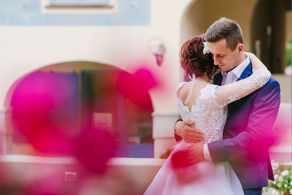 slub-na-sardynii-sardinia-wedding-TiAmoFoto (22)