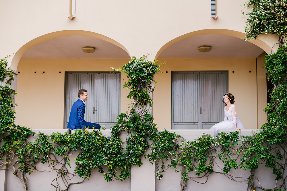 slub-na-sardynii-sardinia-wedding-TiAmoFoto (23)