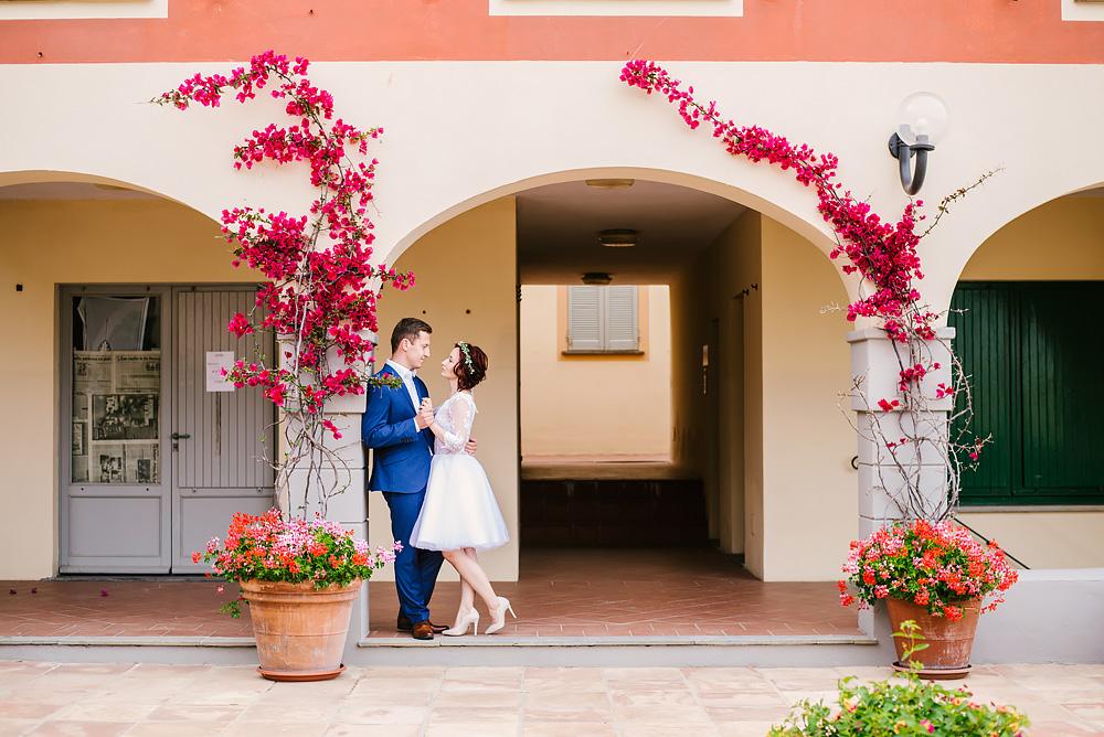 slub-na-sardynii-sardinia-wedding-TiAmoFoto (24)