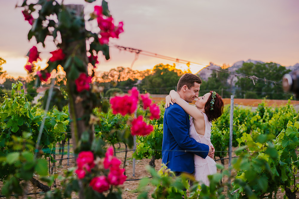 slub-na-sardynii-sardinia-wedding-TiAmoFoto (26)