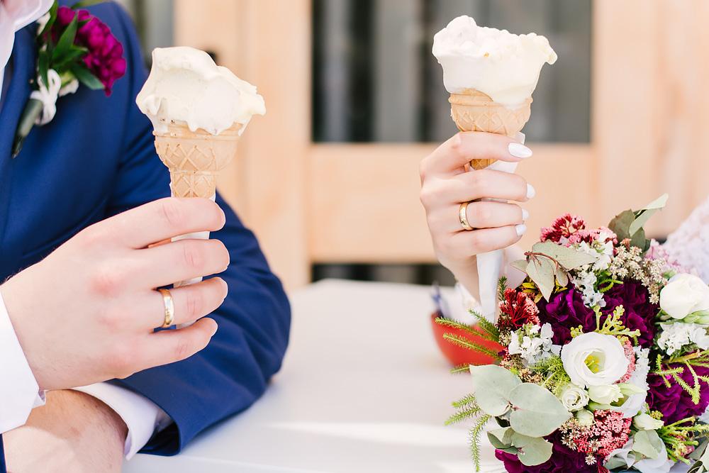 slub-na-sardynii-sardinia-wedding-TiAmoFoto (27)
