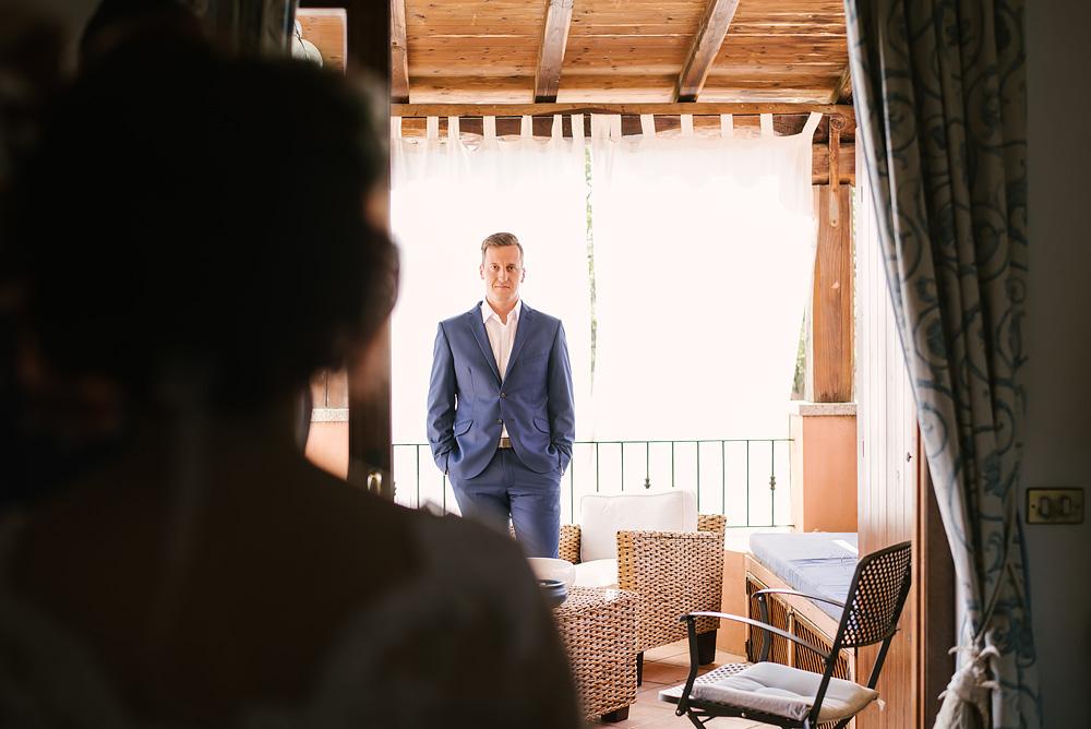 slub-na-sardynii-sardinia-wedding-TiAmoFoto (5)