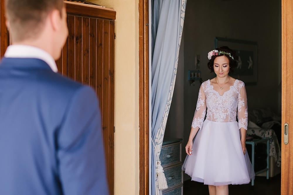 slub-na-sardynii-sardinia-wedding-TiAmoFoto (6)