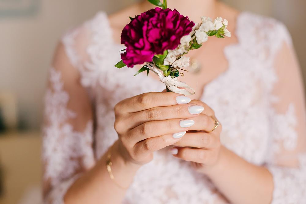 slub-na-sardynii-sardinia-wedding-TiAmoFoto (7)