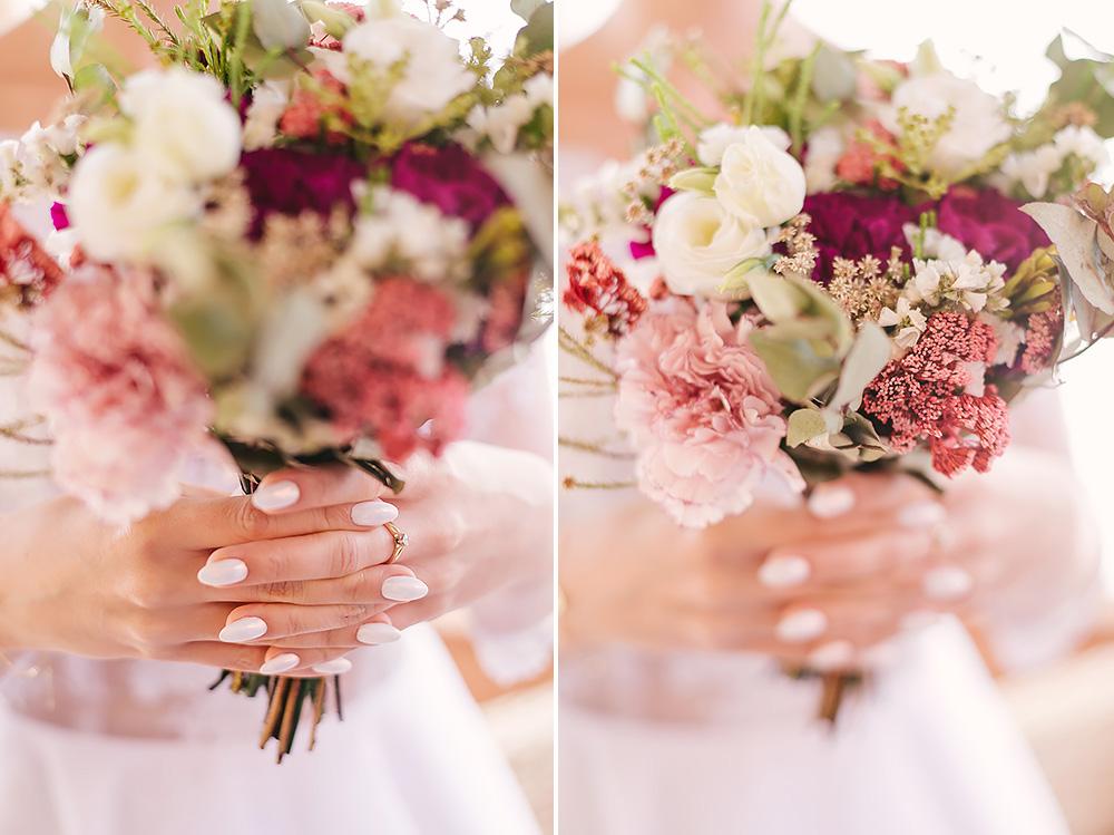 slub-na-sardynii-sardinia-wedding-TiAmoFoto (8-9)