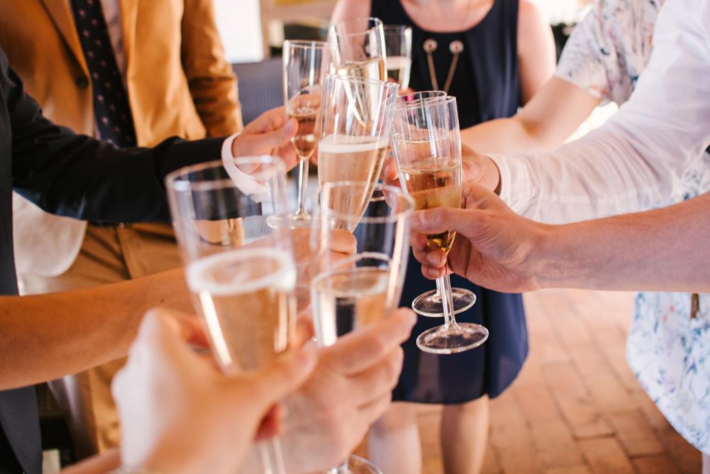 slub-sardynia-wlochy-wedding-punta-baja-sardinia-TiAmoFoto (1)