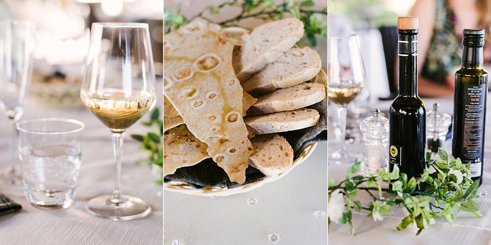 slub-sardynia-wlochy-wedding-punta-baja-sardinia-TiAmoFoto (10)