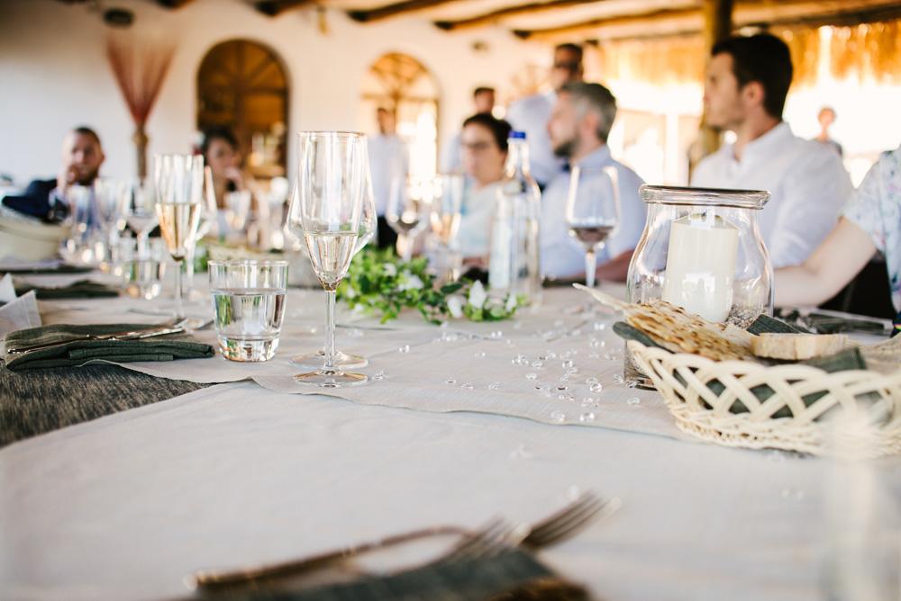 slub-sardynia-wlochy-wedding-punta-baja-sardinia-TiAmoFoto (3)