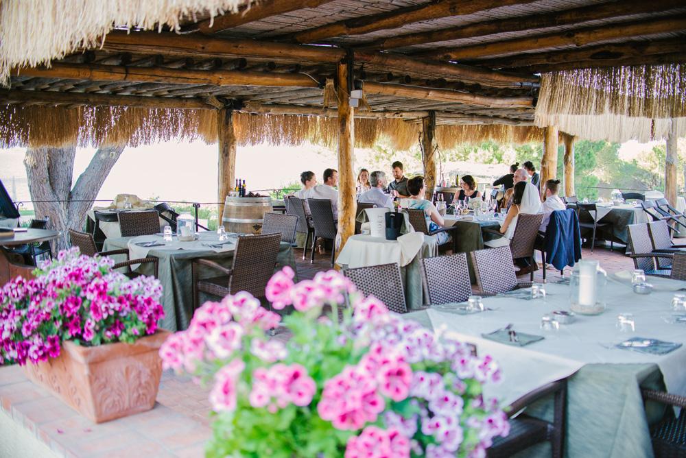 slub-sardynia-wlochy-wedding-punta-baja-sardinia-TiAmoFoto (5)