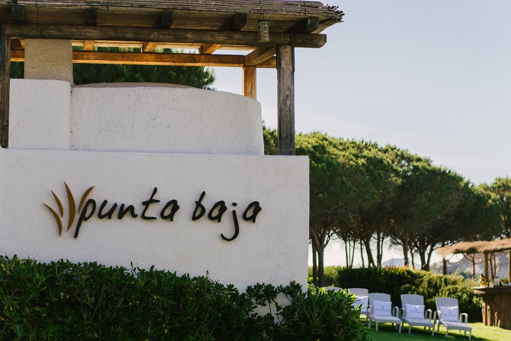 slub-sardynia-wlochy-wedding-punta-baja-sardinia-TiAmoFoto (7)