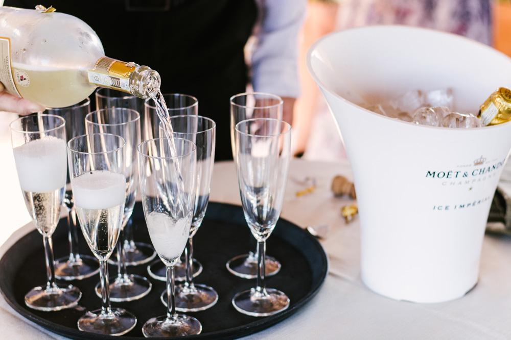 slub-sardynia-wlochy-wedding-punta-baja-sardinia-TiAmoFoto (8)