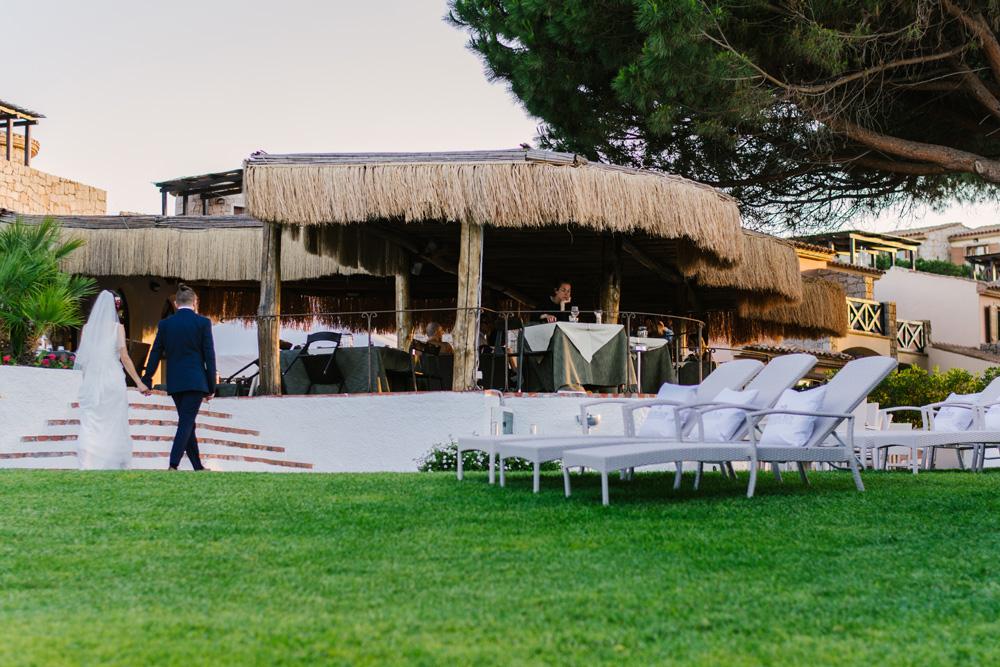 slub-sardynia-wlochy-wedding-punta-baja-sardinia-TiAmoFoto (9)