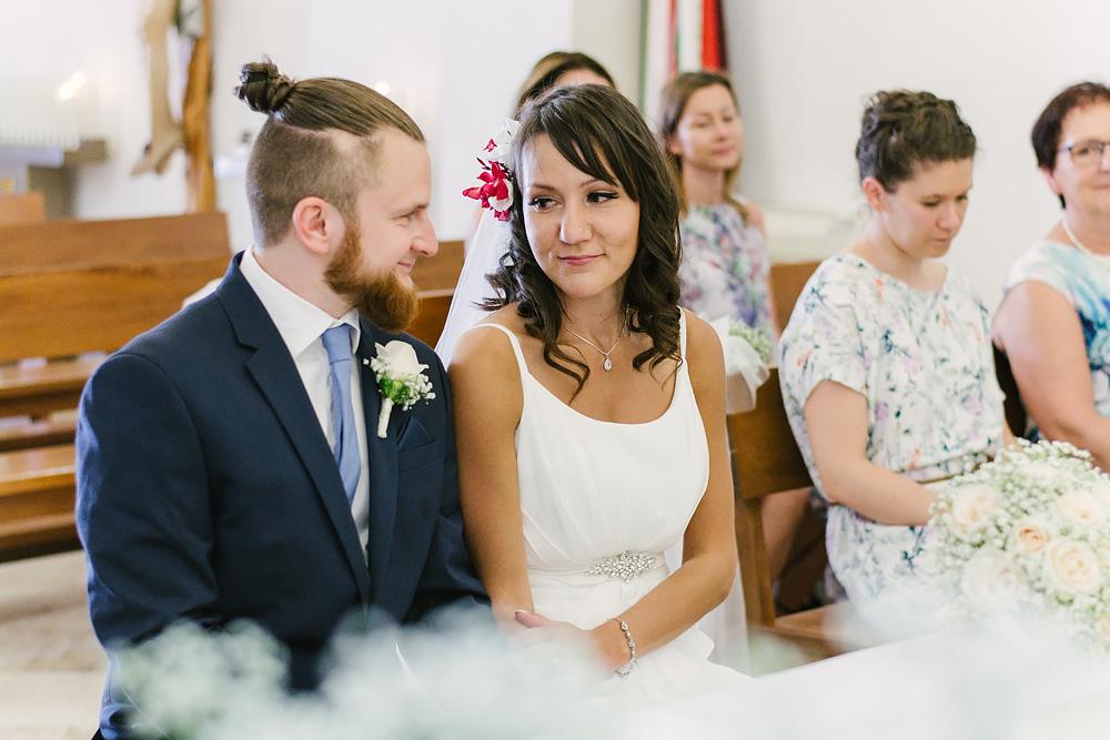 slub-sesja-sardynia-fotograf-slubny-wedding-photographer-TiAmoFoto (10)