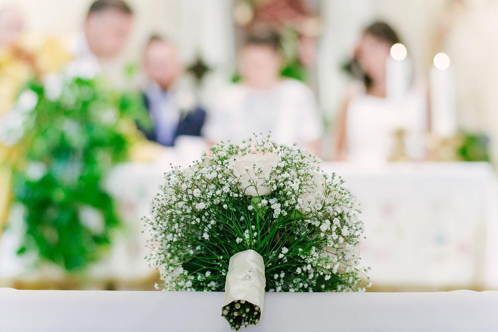 slub-sesja-sardynia-fotograf-slubny-wedding-photographer-TiAmoFoto (11)