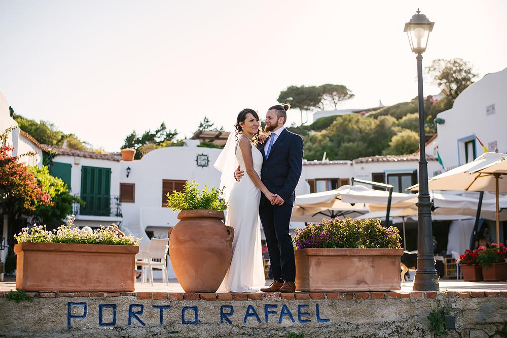 slub-sesja-sardynia-fotograf-slubny-wedding-photographer-TiAmoFoto (13)