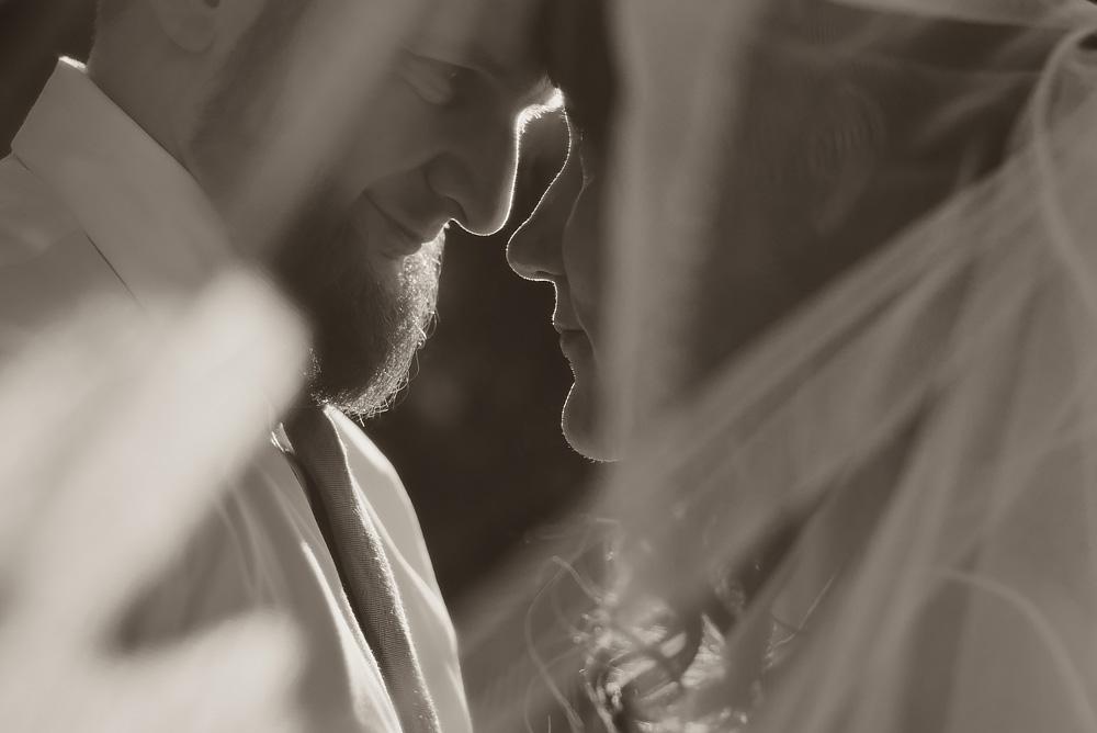 slub-sesja-sardynia-fotograf-slubny-wedding-photographer-TiAmoFoto (15)