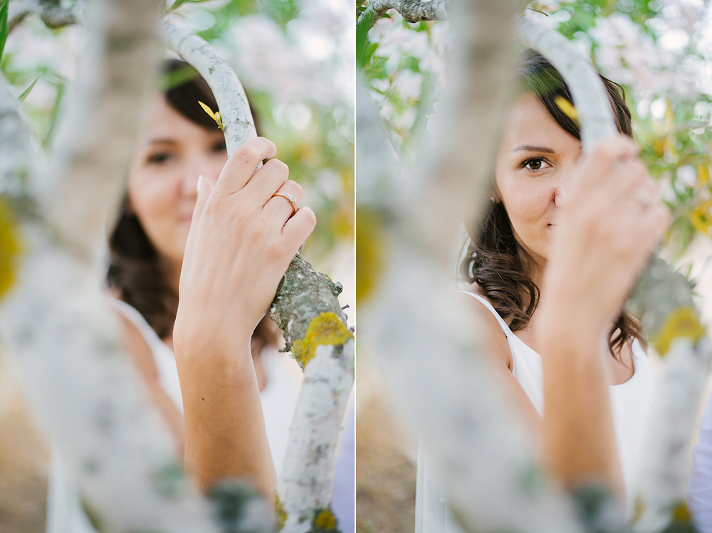 slub-sesja-sardynia-fotograf-slubny-wedding-photographer-TiAmoFoto (16-17)