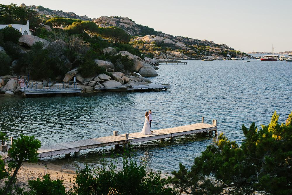 slub-sesja-sardynia-fotograf-slubny-wedding-photographer-TiAmoFoto (16)