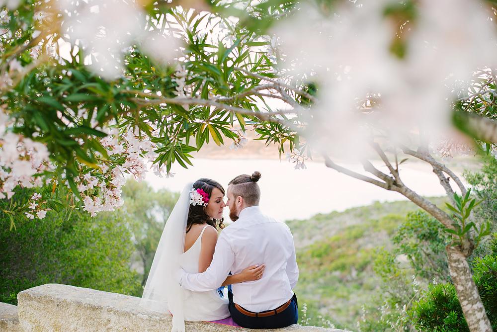slub-sesja-sardynia-fotograf-slubny-wedding-photographer-TiAmoFoto (19)
