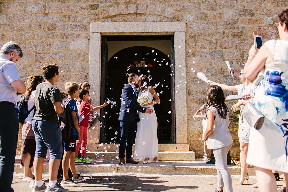 slub-sesja-sardynia-fotograf-slubny-wedding-photographer-TiAmoFoto (2)