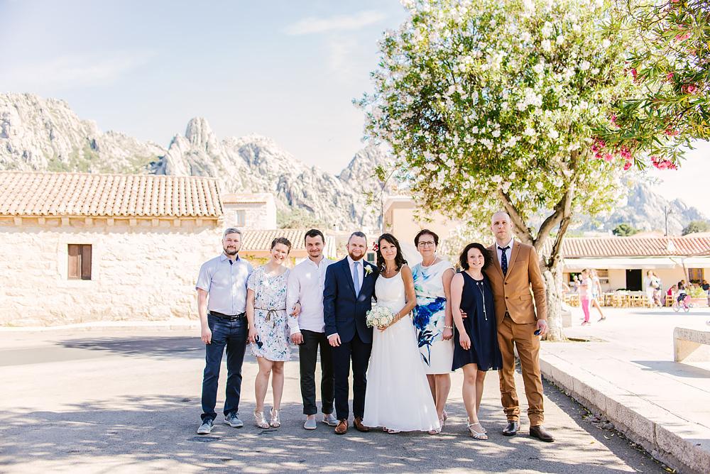 slub-sesja-sardynia-fotograf-slubny-wedding-photographer-TiAmoFoto (20)