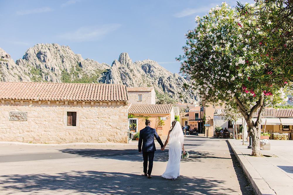 slub-sesja-sardynia-fotograf-slubny-wedding-photographer-TiAmoFoto (21)