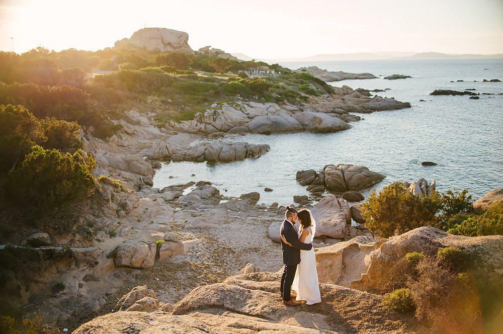 slub sesja sardynia fotograf slubny wedding photographer TiAmoFoto 22 1000x664 -