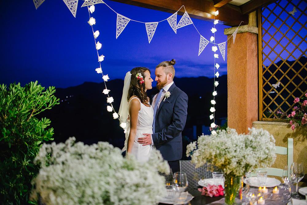 slub-sesja-sardynia-fotograf-slubny-wedding-photographer-TiAmoFoto (24)