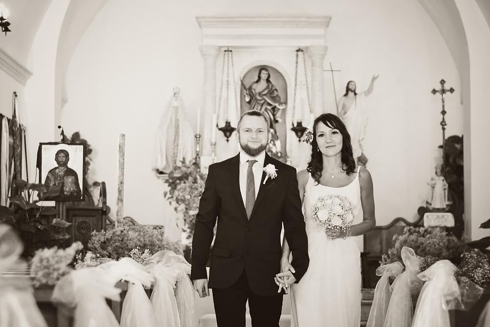 slub-sesja-sardynia-fotograf-slubny-wedding-photographer-TiAmoFoto (26)
