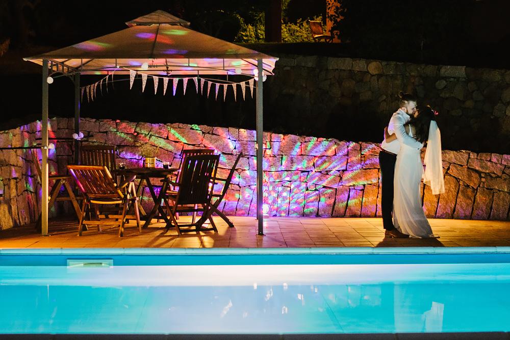slub-sesja-sardynia-fotograf-slubny-wedding-photographer-TiAmoFoto (27)