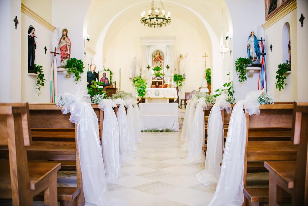 slub-sesja-sardynia-fotograf-slubny-wedding-photographer-TiAmoFoto (3)