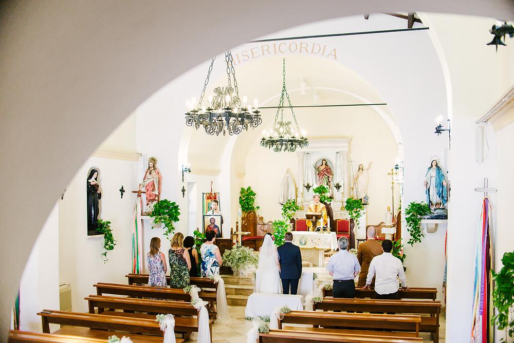slub-sesja-sardynia-fotograf-slubny-wedding-photographer-TiAmoFoto (4)