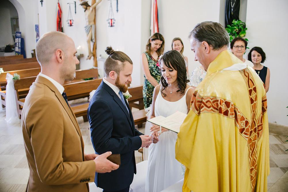 slub-sesja-sardynia-fotograf-slubny-wedding-photographer-TiAmoFoto (5)