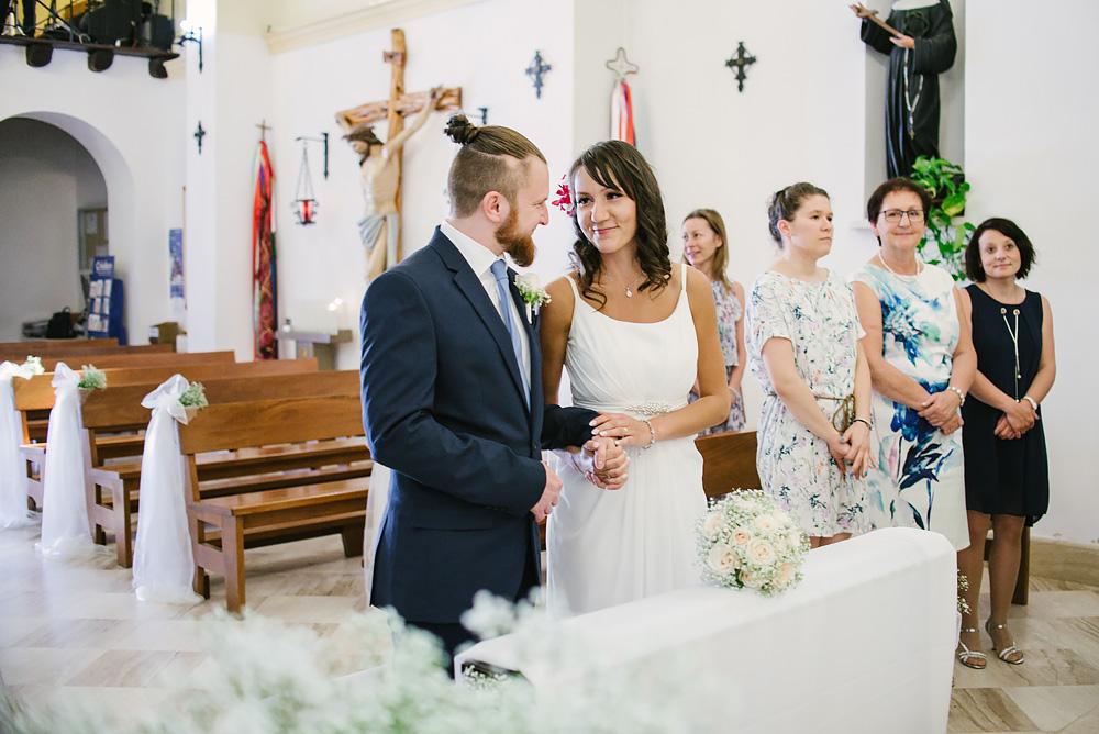 slub-sesja-sardynia-fotograf-slubny-wedding-photographer-TiAmoFoto (6)