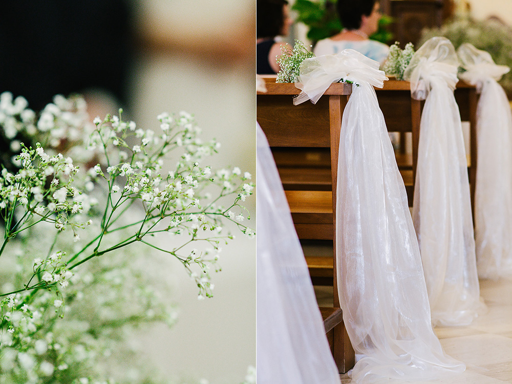 slub-sesja-sardynia-fotograf-slubny-wedding-photographer-TiAmoFoto (7-8)