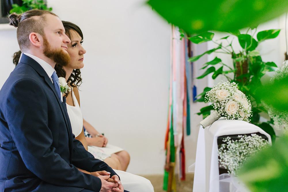 slub-sesja-sardynia-fotograf-slubny-wedding-photographer-TiAmoFoto (9)
