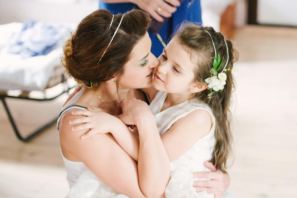 fotografia ślubna TiAmoFoto 26 - Aneta ♥ Kuba